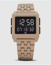 adidas Originals - Archive CM1 Watch