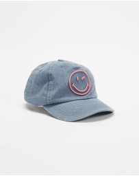 Cotton On Kids - Licensed Baseball Cap - Kids