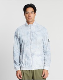 adidas Performance - ID Spray Dye Cover-Up