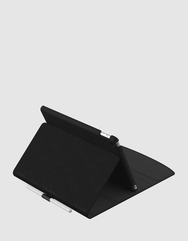 Women iPad 10.2 inch - Envelope Folio