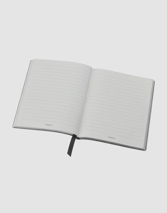 Women Notebook #146