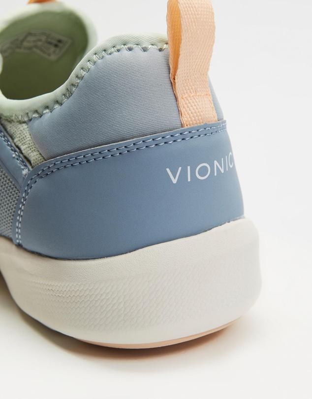 Women Adore Active Sneakers