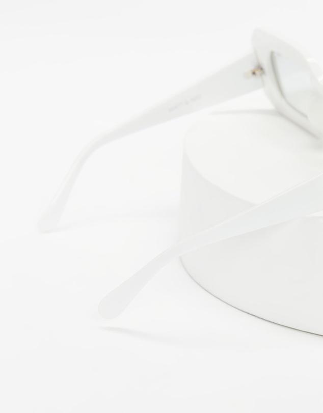 Women Tito Sunglasses