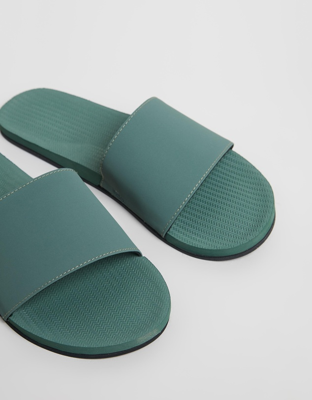 Indosole - ESSENTLS Slides - Women's