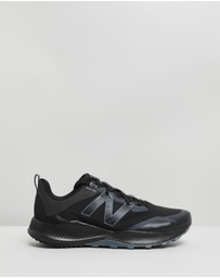 New Balance - NITREL v4 - Men's