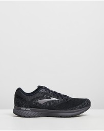 Brooks - Revel 3 Mens