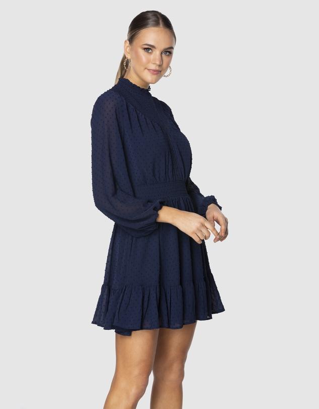 Women Vivi Dress