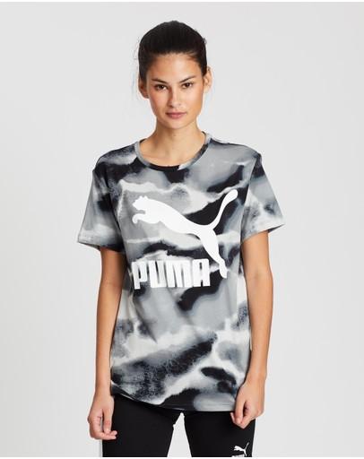 221c768e Puma | Buy Puma Shoes & Clothing Online Australia- THE ICONIC