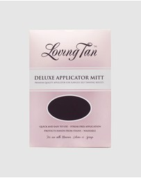 Loving Tan - Deluxe Applicator Mitt