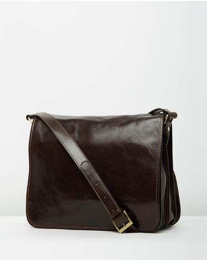 Men s Bags   Buy Men s Bags Online Australia  - THE ICONIC 0dccbf2247