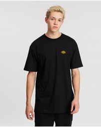 Dickies - H.S Mason Classic Fit SS Tee