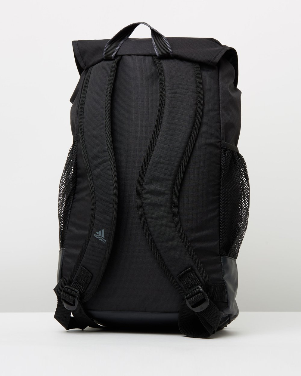 fd365c489d12 Linear Performance Backpack by adidas Performance Online