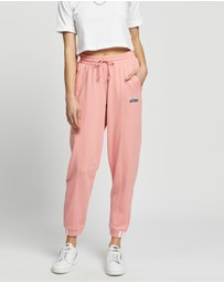 adidas Originals - R.Y.V. Pants