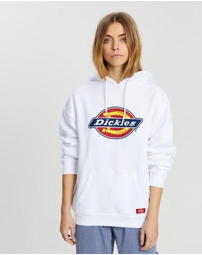 6533b6a5 Sweatshirts & Hoodies   Buy Womens Hoodies & Sweatshirts Online ...