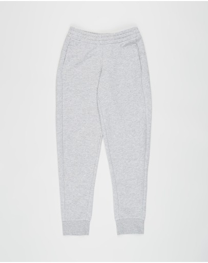 adidas Performance - Linear Pants - Kids-Teens