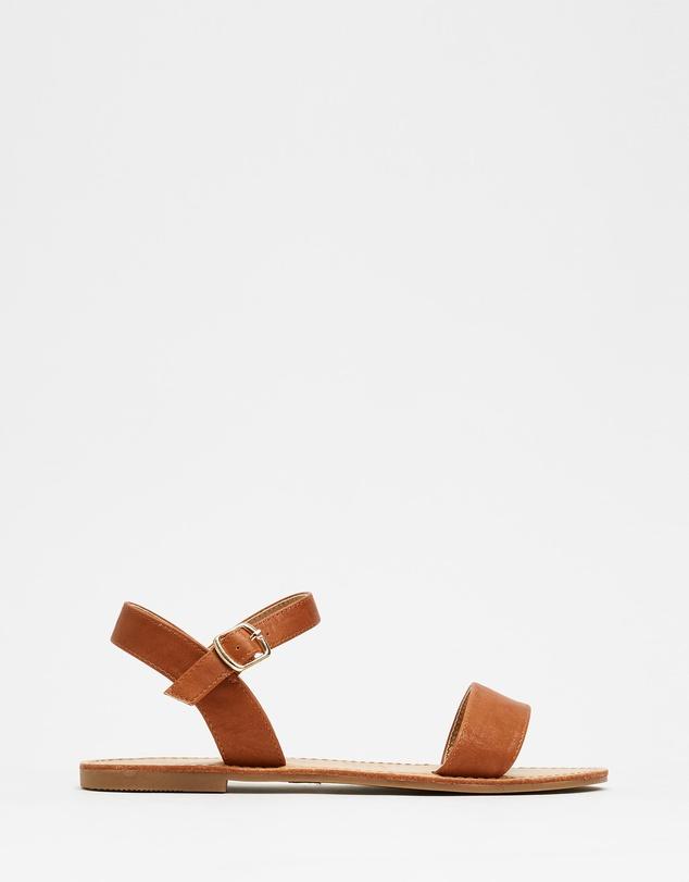Women Tessa Sandals