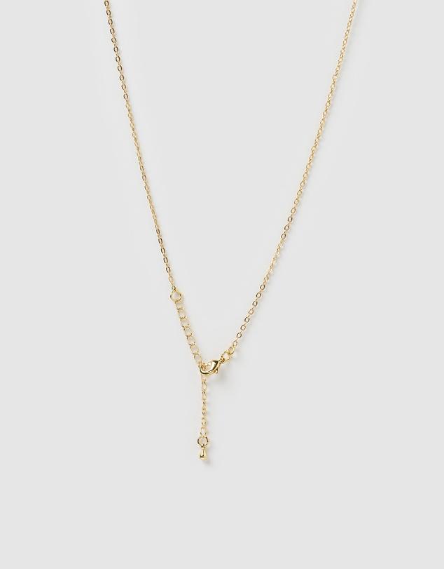 Women Trixie Pendant Necklace