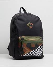 Herschel Kids - Heritage Youth XL