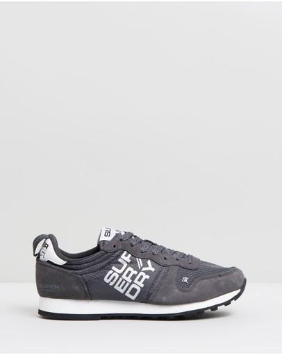 e99d026053 Superdry Shoes
