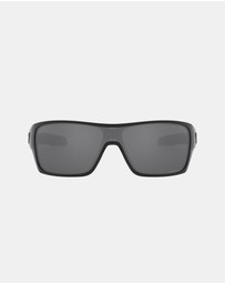 Oakley - Turbine Rotor - Polarised