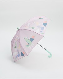 Penny Scallan - Loopy Llama Umbrella - Kids