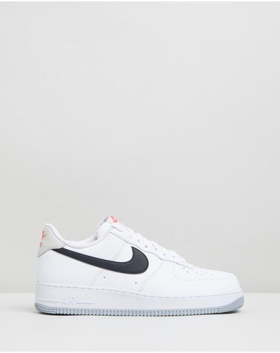 Nike - Air Force 1 '07 RS - Men's