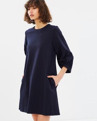Karen Walker – Jacquotte Dress