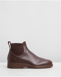 R.M.Williams - Marc Newson YardBoot 365 - Unisex