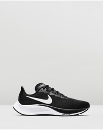 Nike - Nike Air Zoom Pegasus 37 - Women's