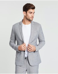 Floyd Suit Jacket