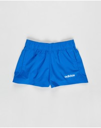 adidas Performance - Training Shorts - Kids-Teens