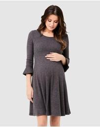 c6d9c9aee3b Ripe Maternity