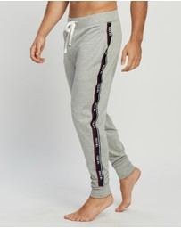 Polo Ralph Lauren - Jogger Sleep Pants