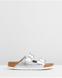 Birkenstock - Arizona - Women's