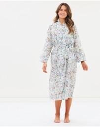 937bb78eb6 Silk Pyjamas