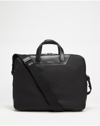 Paul Smith - Folio Travel Bag