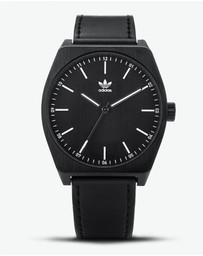 adidas Originals - Process L1 Watch