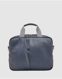 Louenhide - Mona Laptop Bag