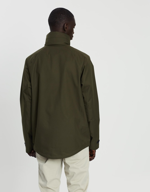 Polo Ralph Lauren - Repel Jacket