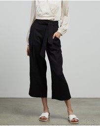 Elka Collective - Zarah Pants