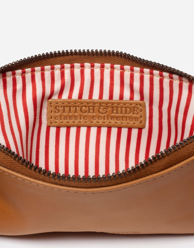 Women Lucy Classic Collection Coin Pouch