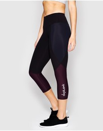d+k - Melrose Tights