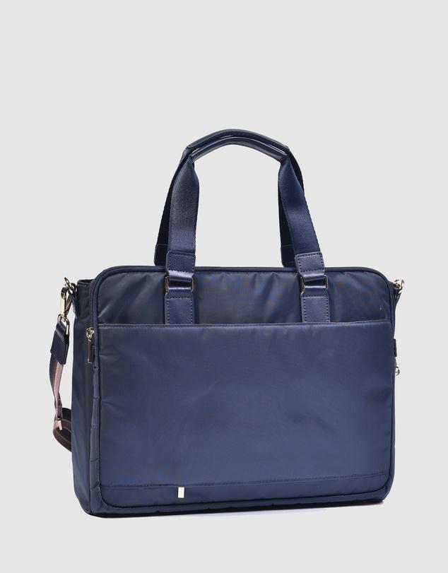 Women Appeal L Handbag