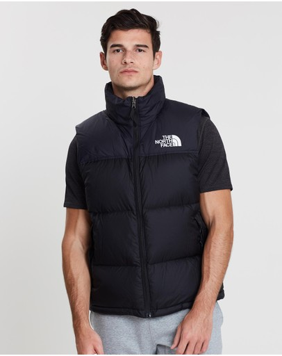 516dd3f62 The North Face | The North Face Clothing Online Australia- THE ICONIC