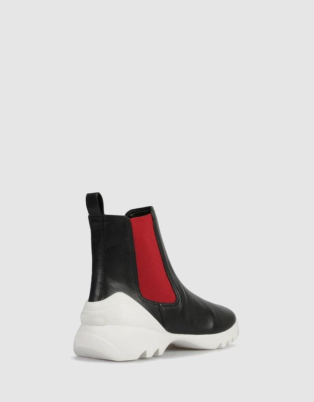 Women Lydia Boots