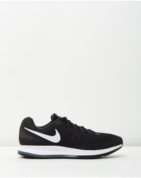 Nike - Nike Air Zoom Pegasus 33