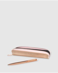 Ted Baker - Touch Screen Slim Pen