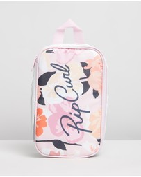 Rip Curl - Variety Lunch Box - Kids