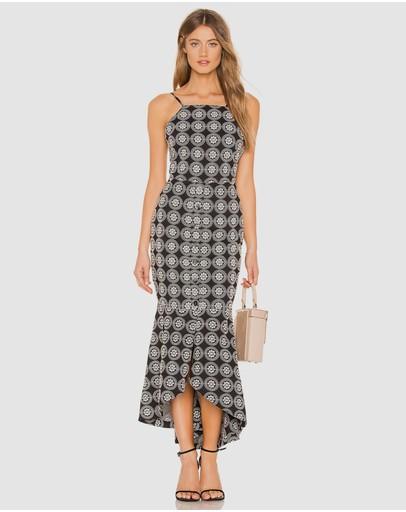 7cfa862b378904 Off Shoulder Dresses   Buy Womens Off The Shoulder Dresses Online  Australia- THE ICONIC
