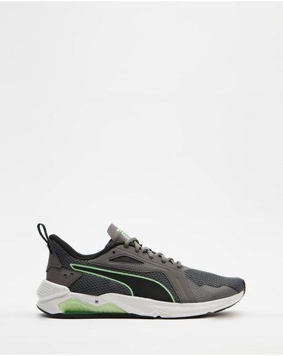 Puma - LQDCELL Method Trainers - Men's